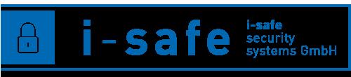 ISAFESYSTEMS – Onlineshop für Plomben
